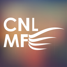 CNLMF