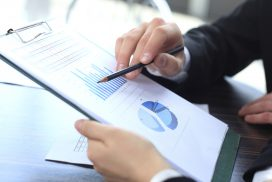 Valuation: Buscando o Valor Intrínseco de Empresas