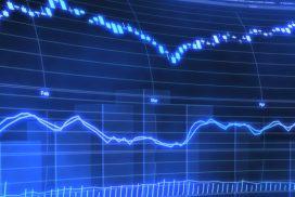 Medidas de Risco com a Teoria do Valor Extremo