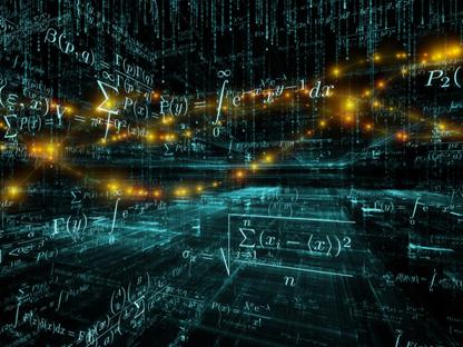 Tecnologia no Mercado Financeiro