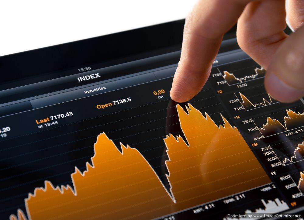 Processos Estocásticos para Finanças: uma introdução