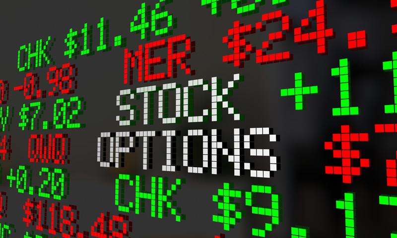 Introdução ao Mercado de Opções