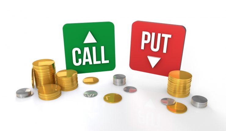 Estratégias Iniciais no Mercado de Opções