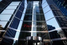 Ratings de Crédito