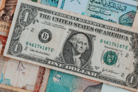 A importância do crédito na economia e o mercado de debêntures