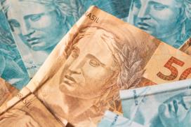A EVOLUÇÃO DA DÍVIDA PÚBLICA BRASILEIRA